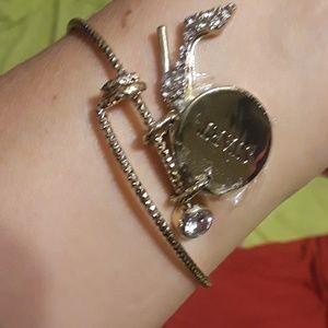 Mary Kay Jewelry - Mary Kay Bracelet